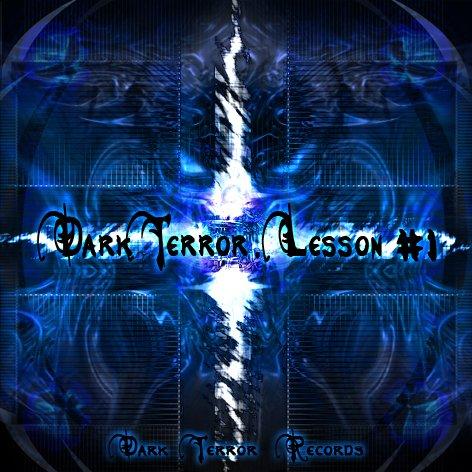 dark terror lesson 1 russia psytrance