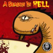 a season in hell apuruami records psytrance free