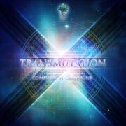 va transmutation biomechanix free psytrance