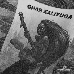 Psycore and DarkPsy Compilation - Ghor Kaliyuga