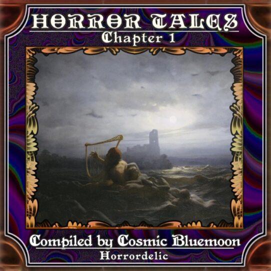 download free darkpsy psytrance compilation horror tales 2017